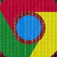Chrome, Yüzde 10 Daha Fazla RAM Kullanacak