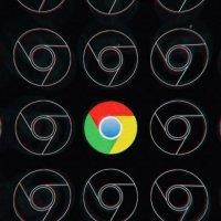 Chrome şifre güvenliğinizi bildirecek