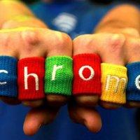 Chrome'dan Flash kararı!