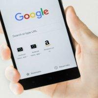 Chrome'u hızlandırmanın 5 yolu