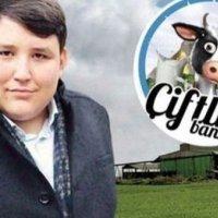 Çiftlik Bank davasında flaş karar!