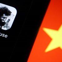 Çin Clubhouse kullanımını yasakladı!