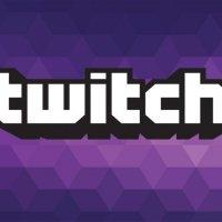 Çin Twitch'i yasakladı