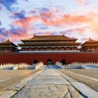 Çin algoritma değişikliğine gidiyor