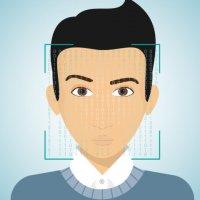Çin devasa bir yüz tanıma platformu kuruyor