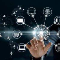 Çin dijital ekonomisi 4 trilyon dolara yaklaştı