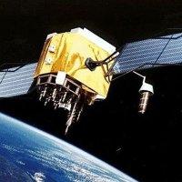 Çin iki uydu daha yörüngeye yolladı
