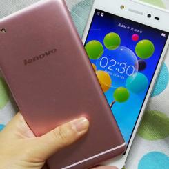 Çin malı iPhone