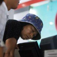 Çin turizm adına internet sansürünü gevşetiyor