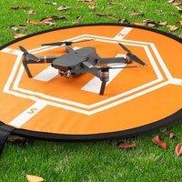 Çin üretimi drone için kısıtlama