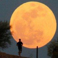 Çin uzaya 'yapay Ay' gönderecek!