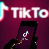 Çin'de 14 yaş altı çocuklara TikTok kısıtlaması
