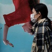 Çin'de film ve dizi çekimleri yeniden başladı