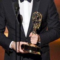 Ciner Medya Grubu 2 ödüle layık görüldü!