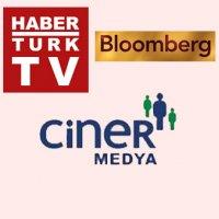 Ciner Medya Grubu'ndan açıklama