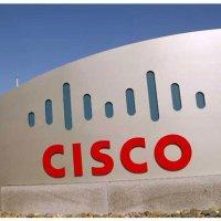 Cisco dev satın almaya hazırlanıyor