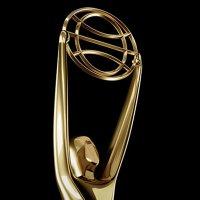 Clio Awards'dan coronavirus duyurusu