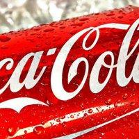 Coca-Cola, Türkiye'deki reklam faaliyetlerini durdurdu