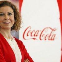 Coca-Cola ve Marvel işbirliği