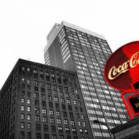Coca-Cola ambalaj değişikliğine gitti!