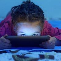 Çocuklara yönelik online casino oyunları kapatılacak