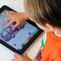 Çocuklarda teknoloji bağımlılığına dikkat