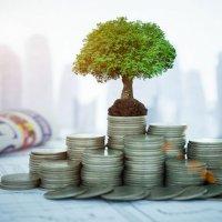 CoinShares Ventures, MenaPay'e yatırım yaptı!