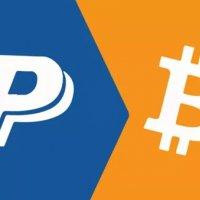 Coinbase, PayPal ile para çekme işlemlerini başlattı