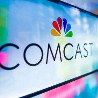 Comcast, Sky TV'yi 39 milyar dolara alıyor