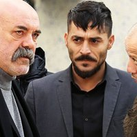 Çukur'a dev transfer