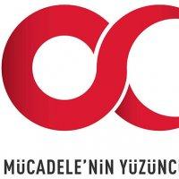 Cumhurbaşkanı Erdoğan 100. yıl logosunu belirledi
