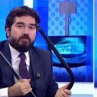 Rasim Ozan'a Cumhurbaşkanlığı'ndan tepki