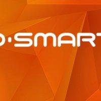 D-Smart'tan öğrencilere yarıyıl hediyesi!