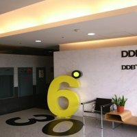 DDB Worldwide Global CEO'su ayrılıyor!