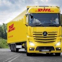 DHL Express Türkiye'ye yeni CEO geldi