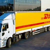 DHL Supply Chain Türkiye'de atama gerçekleşti!
