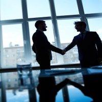 DONE Agency'den yeni işbirliği!