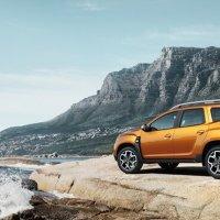Dacia'nın dünya satış adedi 6.5 milyon lira oldu