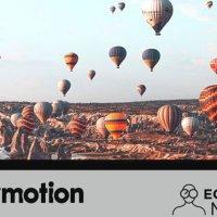 Dailymotion yeni partnerini seçti!