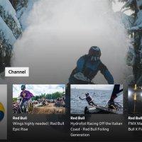 Dailymotion yepyeni platformunu kullanıcılarına tanıttı