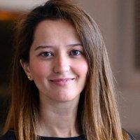 Danone Su Türkiye'ye yeni pazarlama direktörü