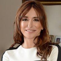 Danone Türkiye'den global atama