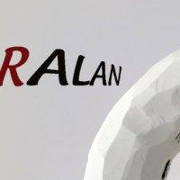 'Daralan' seramik sergisi 24 Kasım kapılarını açıyor