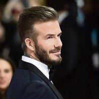 David Beckham'dan korkutan paylaşım!