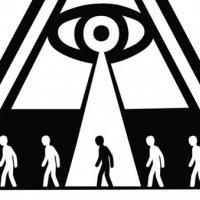 Değişimden korkanlar komplo teorilerine inanmaya daha yatkın