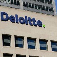 Deloitte Türkiye'ye yeni sosyal medya ajansı