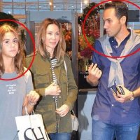 Demet Şener'i kızdıran iddia! 'Dava açacağız'