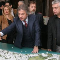 Demircan: Beyoğlu'nun emlak değeri 50 kat arttı