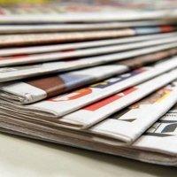 Deneyimli gazeteci hayatını kaybetti