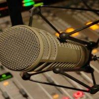 Deneyimli televizyoncu Best FM'le yolları ayırdı!